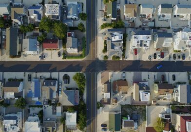 Ely Gold Royalties Options Cimarron Property Nye County, Nevada