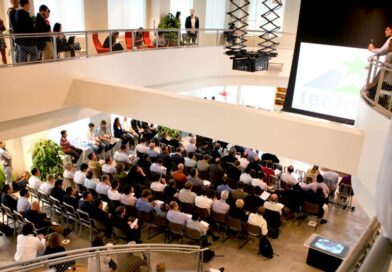 Chesapeake Gold Upcoming Investor Conference Participation